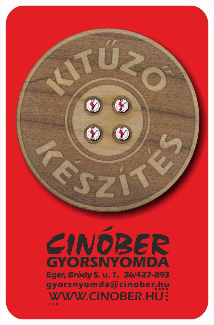 CinGy-kituzoA