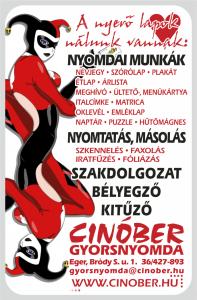 Nyomda1