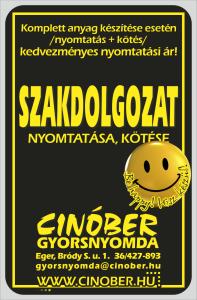 Szakdolgozat1